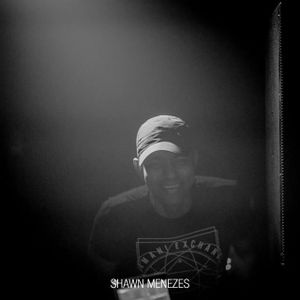 DJ Blaque - Blaque Box Aug Demo