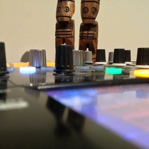 December 2013 Promo Mix