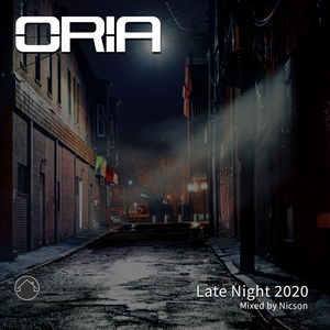 Late Night 2020