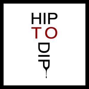 HIP TO DIP