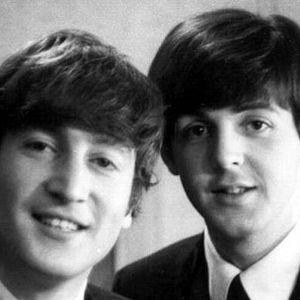 Así se conocieron Paul y Lennon - Mundo Beatle
