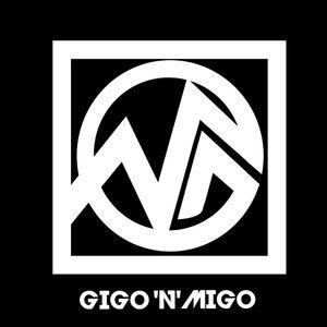 Augsburg Allstar Electronic Festival//Contest-Set by GIGO'N'MIGO
