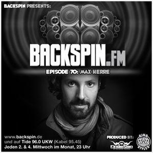 BACKSPIN_FM_FOLGE_70_AUG_2012