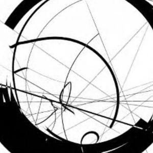 AphexTwin/Squarepusher Connection Mix