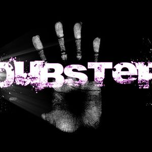 TriP in DubStep