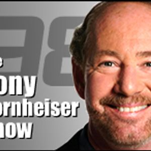 03/24/16 The Tony Kornheiser Show Hour 1