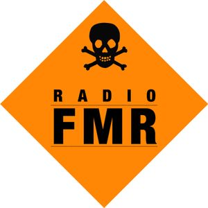 Plateau Radio BBB-Stratégie des Espaces 24-04-2012 @ Ateliers radiophoniques FMR - l'Onde Miroir