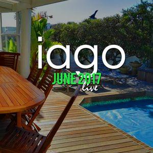 iago | June 2017