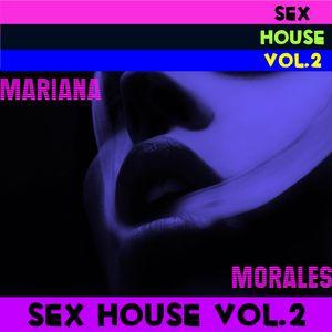 Sex House Vol.2
