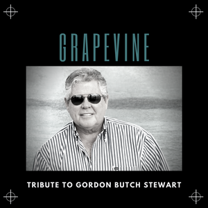 Tribute To Butch Stewart || Grapevine || January 10th 2021