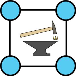 Hammercircuit #8 - Decline of STEM
