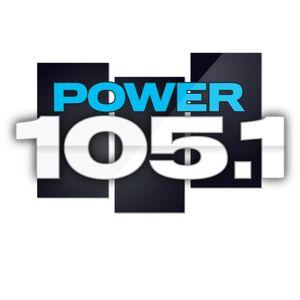 J STAR Powermix 11/11/17
