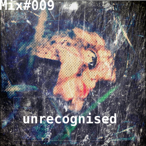 unrecognised (collected and mixed by eSBe)