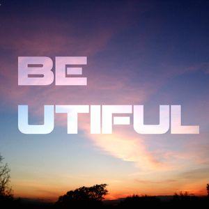 BE - UTIFUL 06