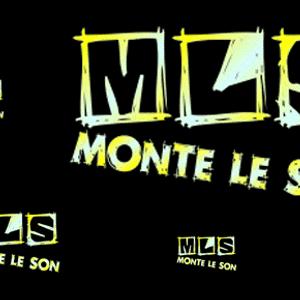 Monte le son (14-07-2015)