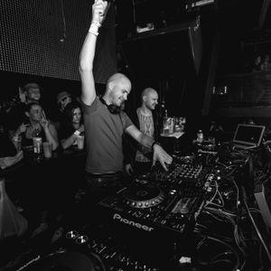 Paul Arcane In The Mix #022 [Progressive Deep Mix]