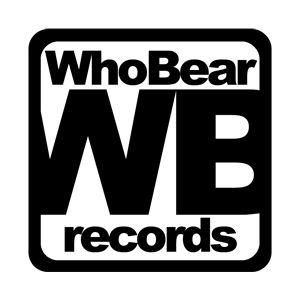 WhoBear Records RadioShow 17-3-2010