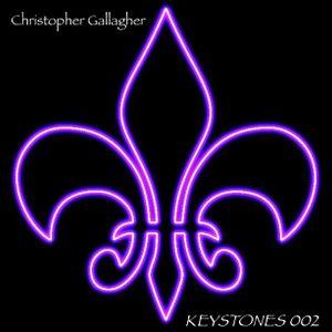 KEYSTONES - 002