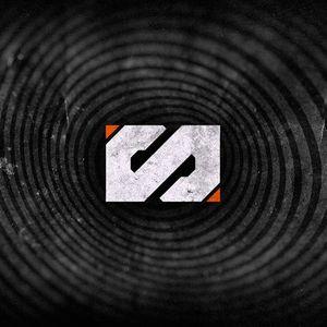 Danes - Scream Music Open Decks XI Contest