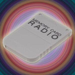 Memory Card Radio Episode 029: Successes and failures of 2016 - UNO