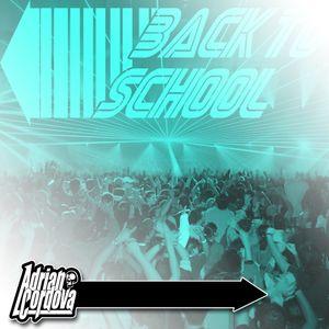 Back to School (Sem. 1) Mix