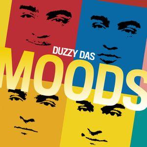DuzzyDAS - Tech House MOODS