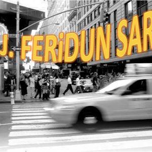 feridun sart & summer& 2011