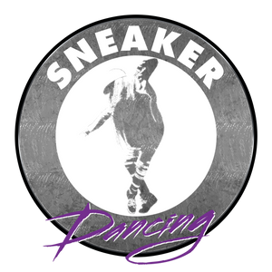 Sneaker Dancing Radio #08