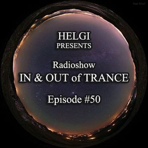Helgi - In & Out of Trance #50