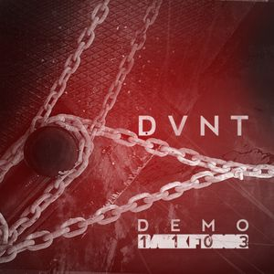 DVNT - DEMO 1103