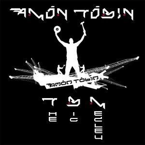 The Big Medley: Amon Tobin