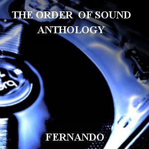 Anthology 15