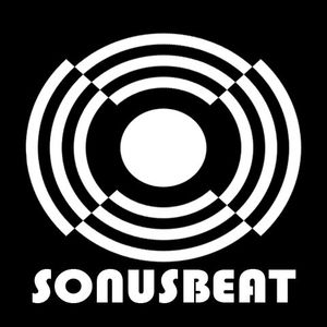 Sonusbeat - Global Set 001