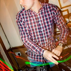 DJ_Prestige UK Garage Mix Part 1