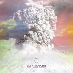 Elektroschit — Dream Evaporation (Live, Part 2)