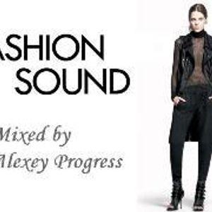 Fashion Sound vol.23 (23)