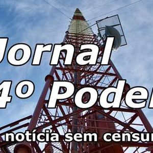 Jornal4poder07-02-14
