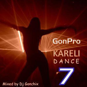 GonPro Kareli Dance 7