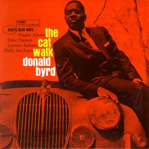 Mo'Jazz 1955-1965 A Decade Of Jazz : 1961
