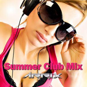 Summer Club Mix 2016