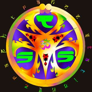 New #337 podcast Galaxy - GOA Trance v.2 @ 13.08.2015. Included Live by Jaia at One Love Fest 2015