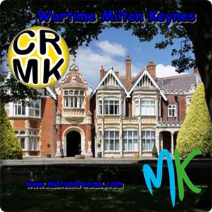 MK Wartime