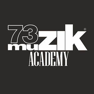 73Muzik Academy Exam Final session