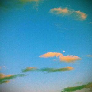Jens Janick´s Sunday Sunset 26.8.2012