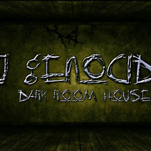DJ Genocide Hard house Dark room Set