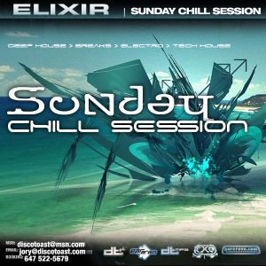 ELIXIR | Sunday Chill Session