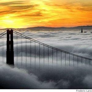 Fog Music 2