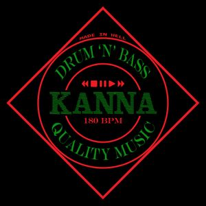 Sick Session 3 - Dj Kanna
