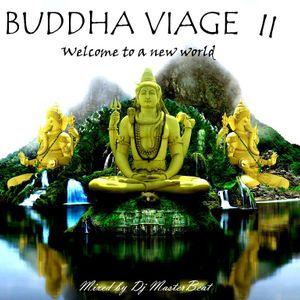 Buddha Viage II by Dj MasterBeat (DEMO EDIT)