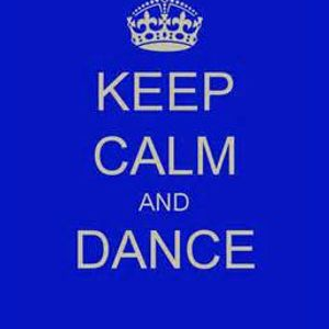 Keep Calm & Dance Volume 1